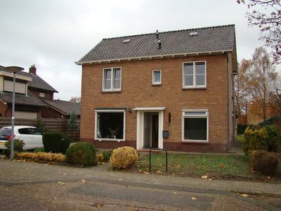 De Savornin Lohmanstraat 29 in Zelhem 7021 AN