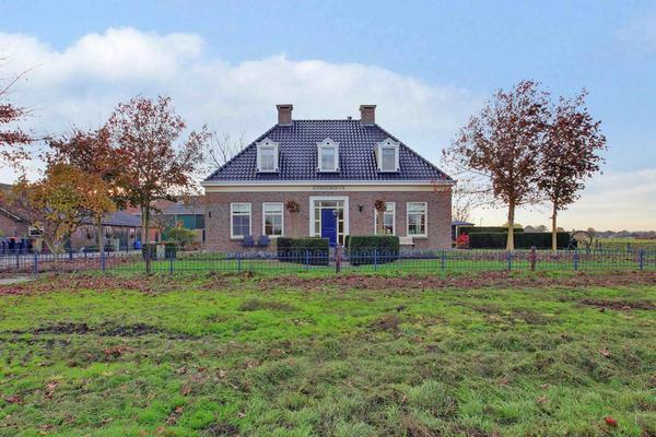Goorweg 4 in Klarenbeek 7382 AN