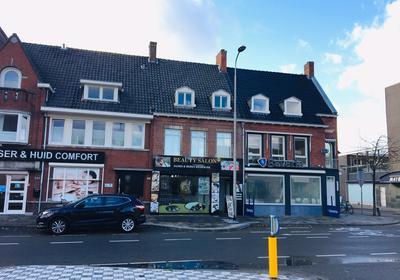 Boschdijk 227 in Eindhoven 5612 HC