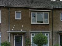 Joost Banckertstraat 4 in Huizen 1272 BH