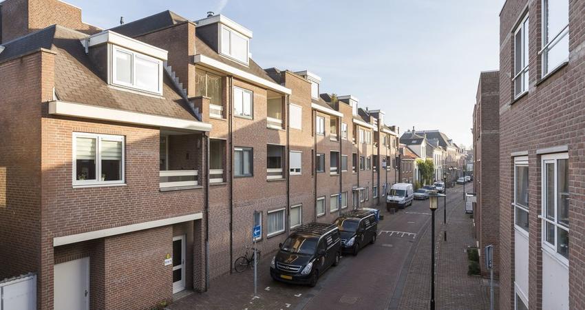 Gasthuisstraat 36 in Tiel 4001 BE
