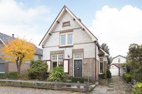 Schaapweg 17 in Apeldoorn 7312 AN