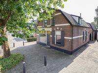 Piet Joubertstraat 47 in Apeldoorn 7315 AT