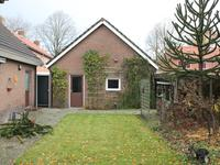 Wilgenhof 5 in Bellingwolde 9695 HD
