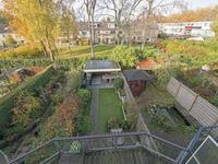 Liszthof 28 in Alphen Aan Den Rijn 2402 GR