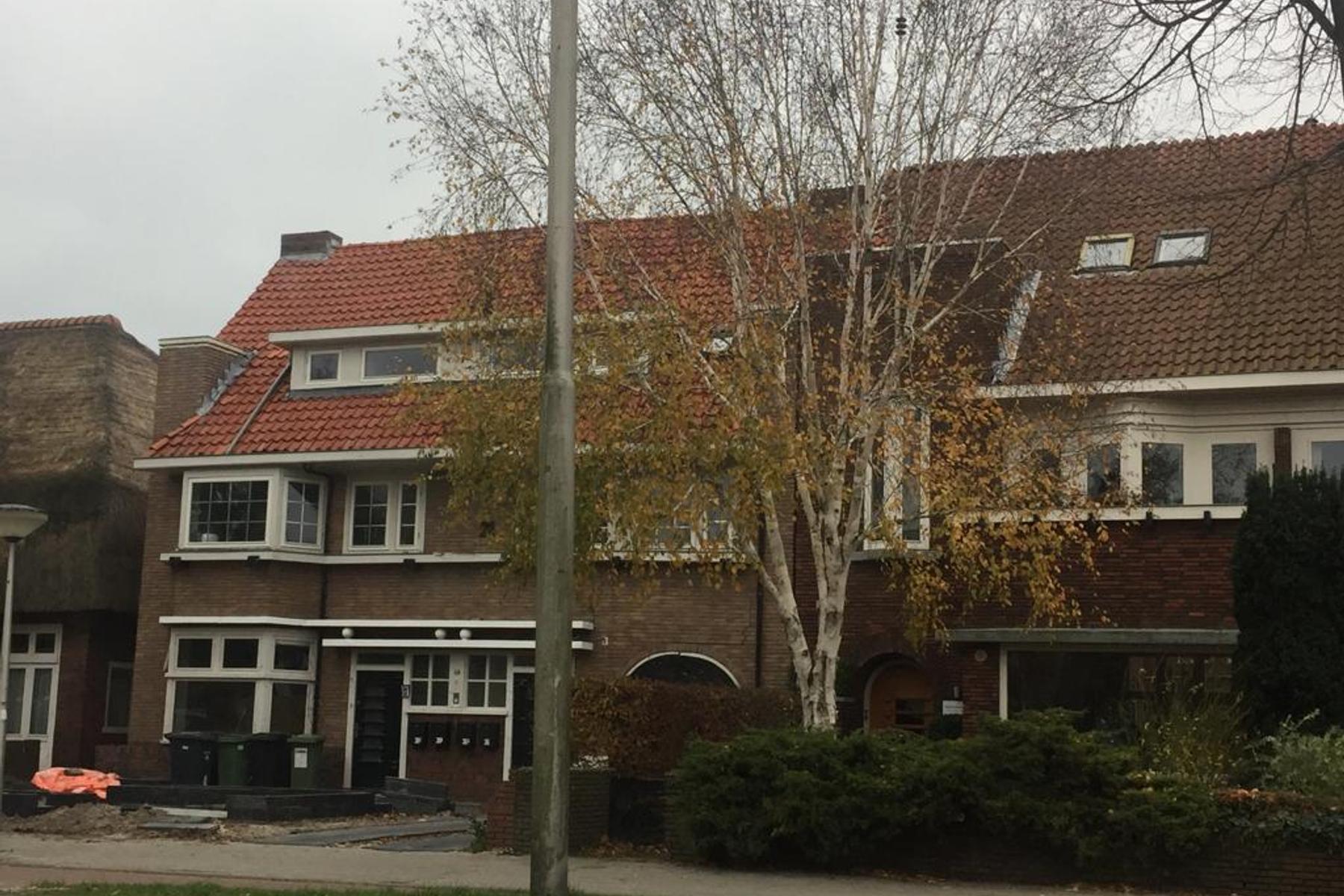 Groningerstraatweg 36 B in Leeuwarden 8921 TR