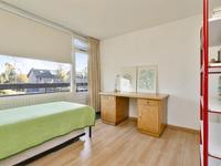 Vroente 22 in Prinsenbeek 4841 CV