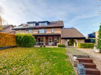 Aa Of Weerijs 28 in Tilburg 5032 BD