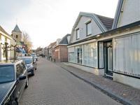 Kerkstraat 25 A in Tricht 4196 AA