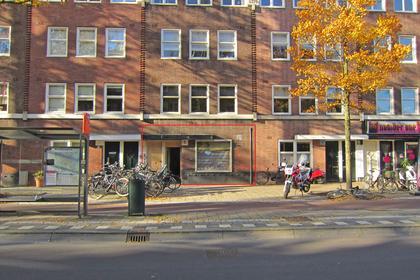 Aalsmeerweg 8 -H in Amsterdam 1059 AJ