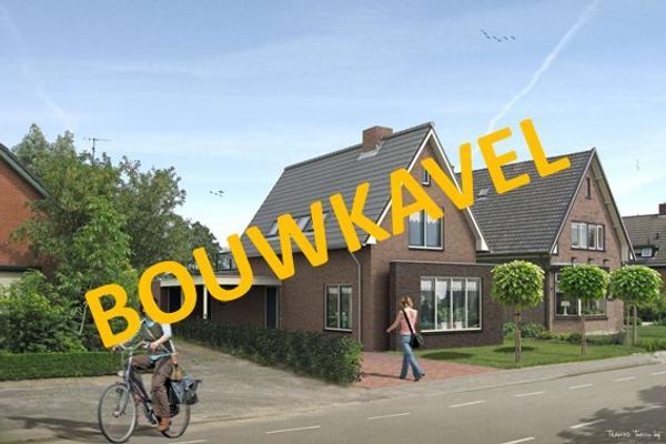 Beentjesweg 12 A in Terwolde 7396 PD
