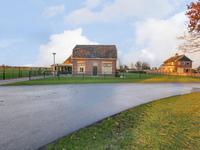 Raalterweg 37 in Wijhe 8131 SB