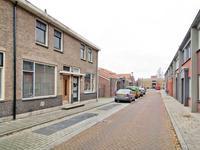 Zalenstraat 21 in Culemborg 4101 EM