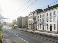 Velperbinnensingel 5 in Arnhem 6811 BP