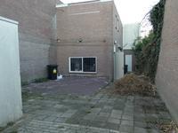 Brinkstraat 17 in Beilen 9411 KJ