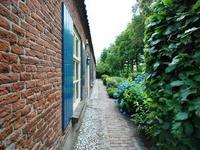 Heibloemsedijk 10 in Heeswijk-Dinther 5473 TC