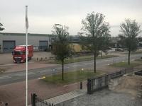 De Smalle Zijde 54 in Veenendaal 3903 LR