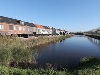 Zuijder Vlaerdinge 114 in Heerhugowaard 1704 MZ