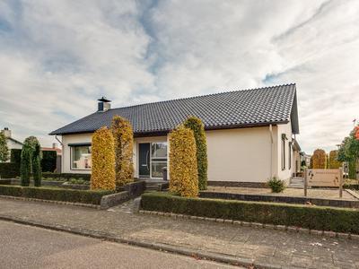 Burgemeester Mertensstr 16 in Heythuysen 6093 CB