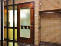 Burgemeester Coninxstraat 6 in Maastricht 6227 XD