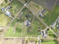 Torenstraat in Gassel 5438 AN