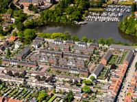 De Laverie (Bouwnummer 6) in Oosterhout 4905 AG