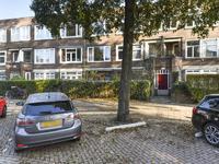 Koningin Wilhelminalaan 159 in Voorburg 2274 AC