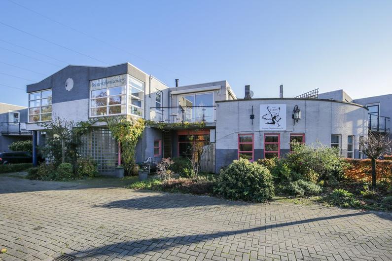 Malkenschoten 46 in Apeldoorn 7333 NN