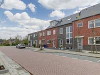 Karekietstraat 11 in Schelluinen 4209 BP