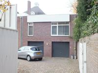 Hoofdstraat 93 in Hoensbroek 6432 GA