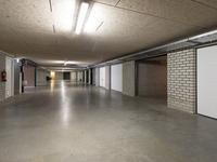 Julianastraat 20 F in Diessen 5087 BB