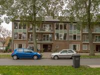 Mozartweg 63 C in Amersfoort 3816 LL