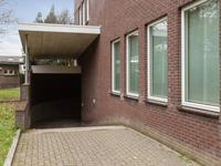 Rijksstraatweg 357 D in Haarlem 2025 DB