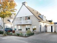 Aalscholverlaan 21 in 'S-Hertogenbosch 5221 GJ