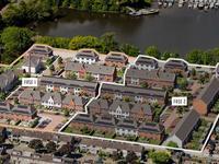 De Laverie (Bouwnummer 11) in Oosterhout 4905 AG