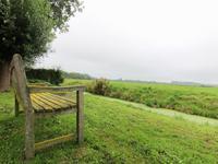 Lodderlandsedijk 14 in Rockanje 3235 KK