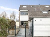 Hoveniersland 31 in Zaltbommel 5301 VD