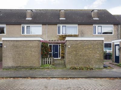 Weegbree 19 in Kampen 8265 ER