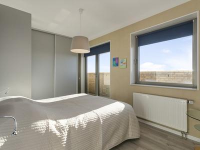 Roomweg 170 48 in Enschede 7523 BT