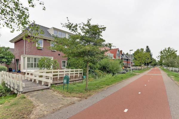 Purmerland 350 in Purmerend 1448 PZ