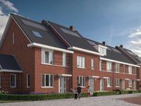 Bouwnummer (Bouwnummer 39) in Rotterdam 3042