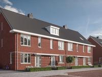 Bouwnummer 32 in Rotterdam 3042