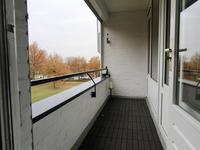 Hertogenlaan 128 in Oosterhout 4902 AT