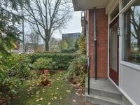 Van Iddekingeweg 77 in Groningen 9721 CC