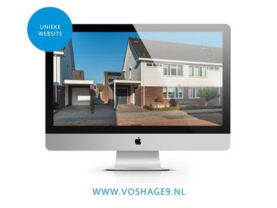 Voshage 9 in Berlicum 5258 XN