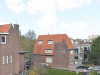 Weissenbruchstraat 360 in 'S-Gravenhage 2596 GR