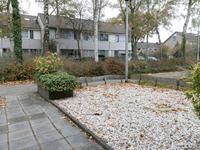 Hunze 236 in Drachten 9204 BX