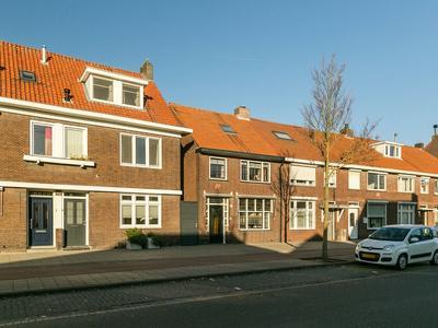 Zeelsterstraat 172 in Eindhoven 5652 EP