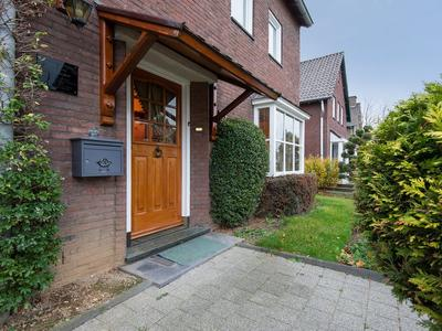 Ambiorixstraat 13 in Stein 6171 BH