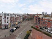 Hooidrift 50 in Rotterdam 3023 KP